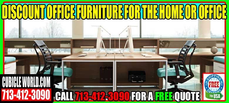 Best ideas about Wholesale Office Furniture . Save or Pin Looking For Wholesale fice Furniture Manufacturer Now.