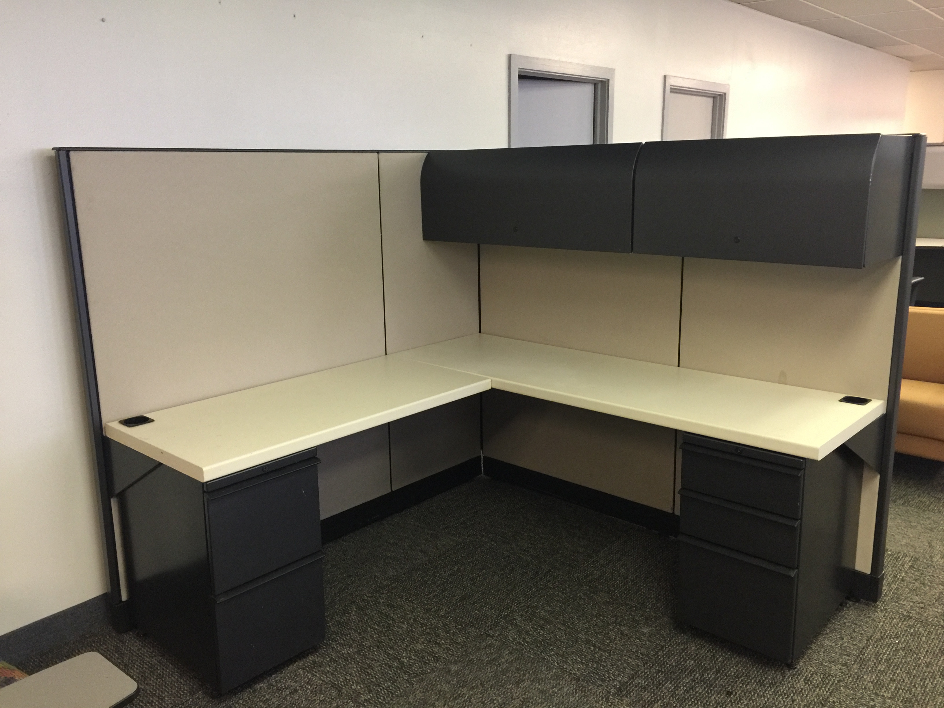 Best ideas about Wholesale Office Furniture . Save or Pin Wholesale Cubicles richfielduniversity Now.