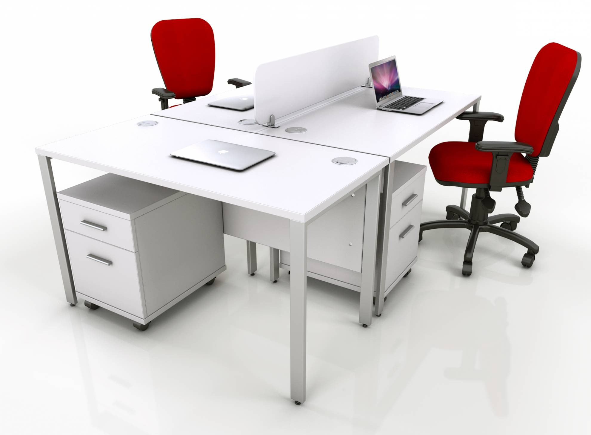 Best ideas about Wholesale Office Furniture . Save or Pin 15 Best Collection of Cheap fice Desks Uk Now.
