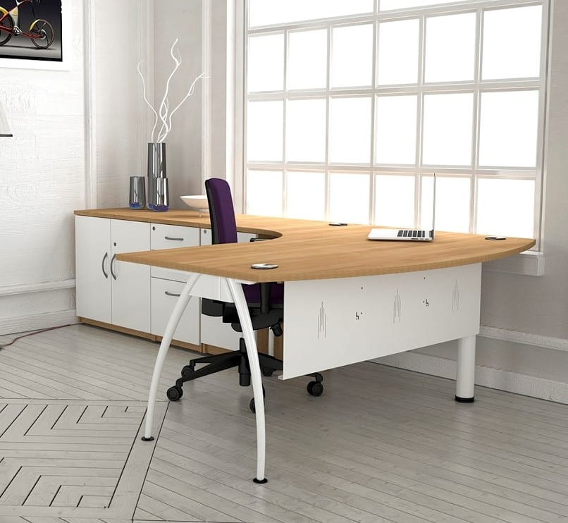 Best ideas about Wholesale Office Furniture . Save or Pin Discount fice Furniture Cheap Desks & fice Chairs Derby Now.