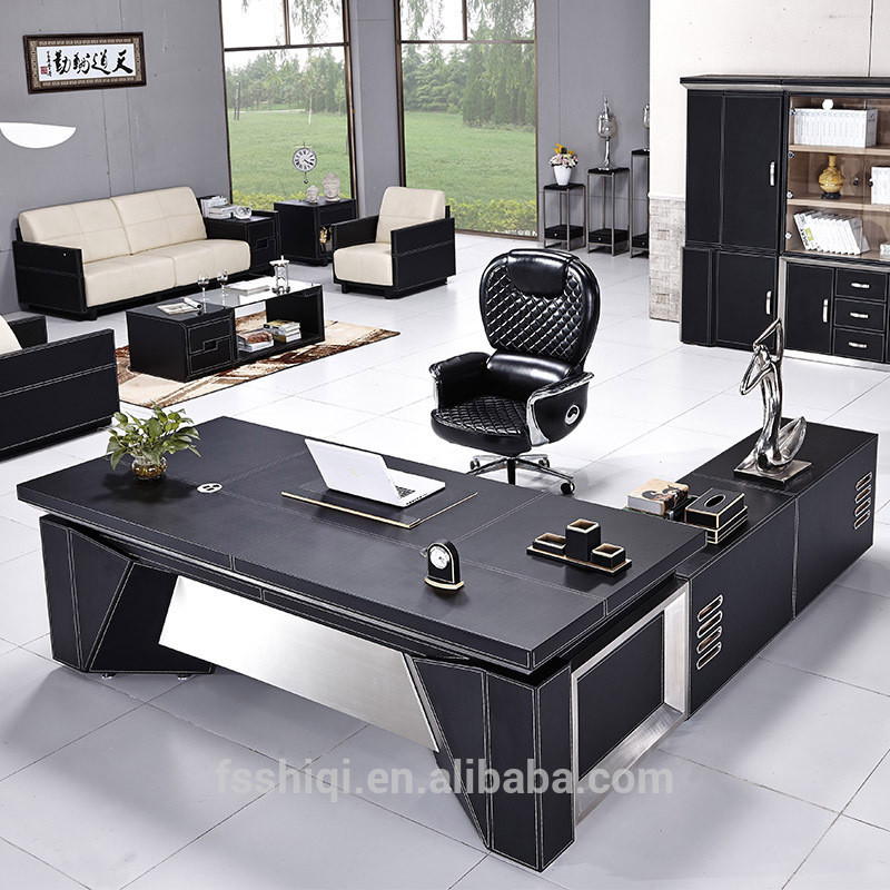 Best ideas about Wholesale Office Furniture . Save or Pin fice Furniture Gold Supplier Big Discount fice Table Now.