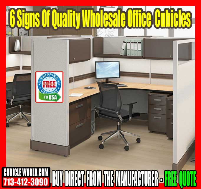 Best ideas about Wholesale Office Furniture . Save or Pin Visionmasters Specialty mercial Equipment pany Now.
