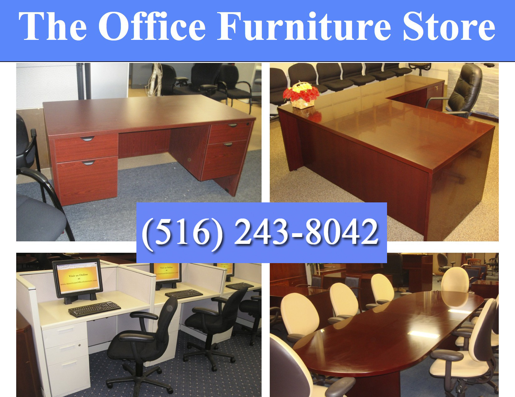 Best ideas about Wholesale Office Furniture . Save or Pin Discount fice Furniture Now.