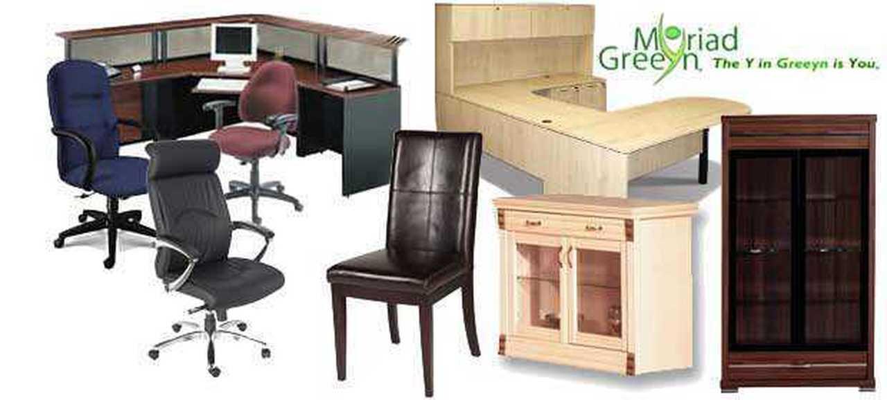 Best ideas about Wholesale Office Furniture . Save or Pin Wholesale fice Furniture and Equipment Green Wholesale Now.