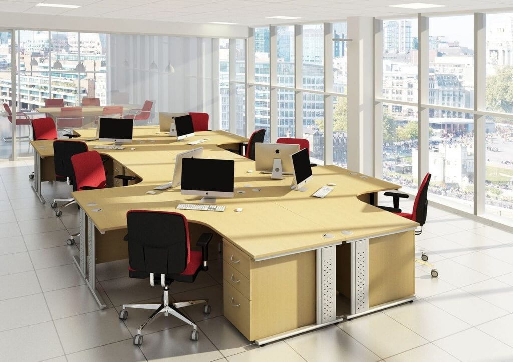 Best ideas about Wholesale Office Furniture . Save or Pin Discount fice Furniture Derby Now.
