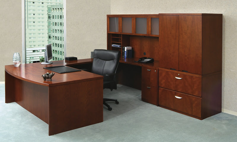 Best ideas about Wholesale Office Furniture . Save or Pin Home Interior Design Modern Architecture Now.