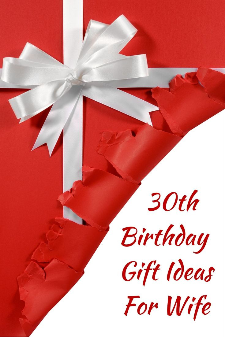 Best ideas about Wife Birthday Gift Ideas . Save or Pin 22 best images about Great Gift Ideas For All Kinds Now.
