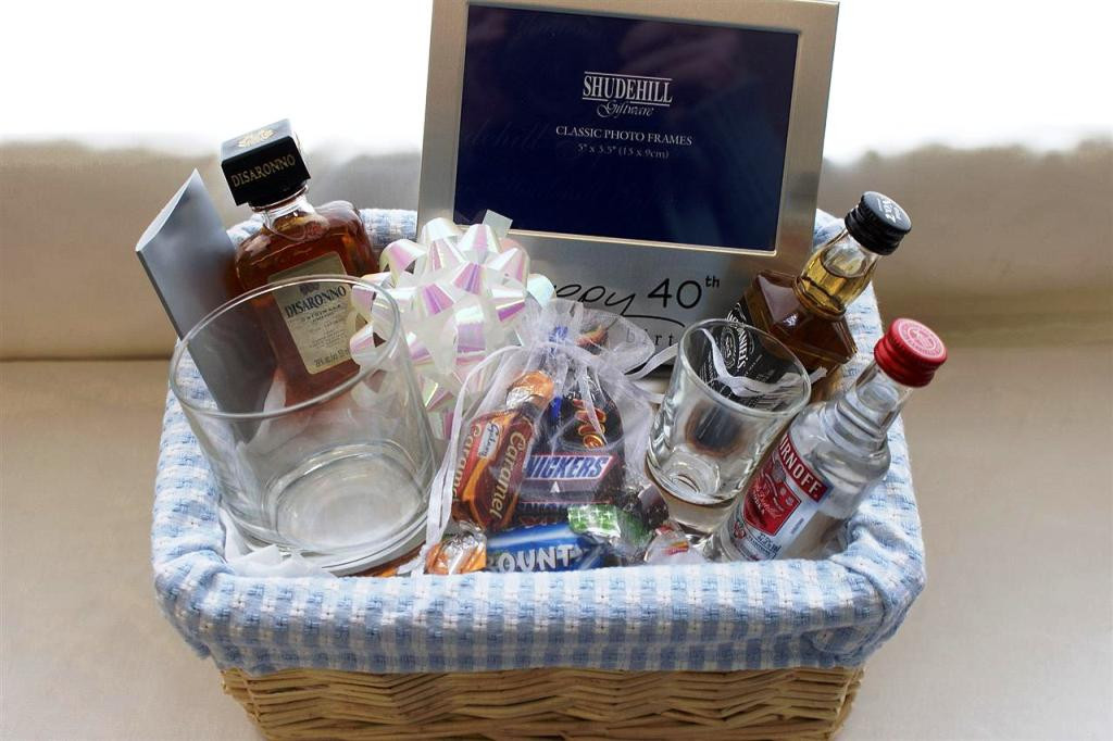 Best ideas about Wife Gift Ideas . Save or Pin Tips to Select 40th Birthday Ideas for Wife Now.