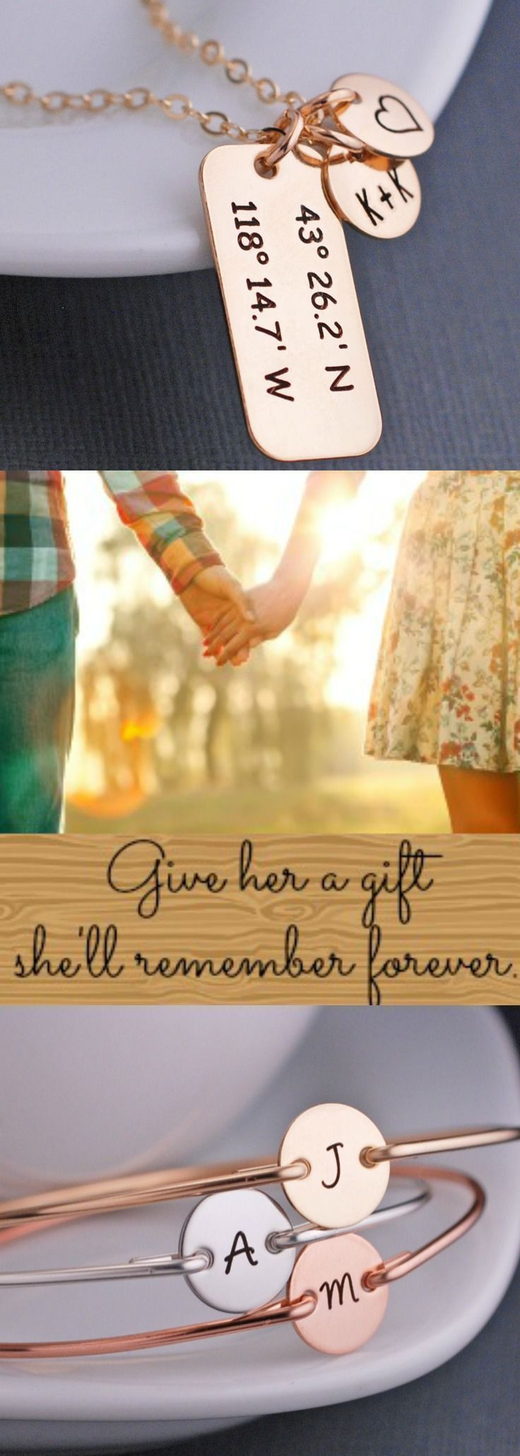 Best ideas about Wife Gift Ideas . Save or Pin Best 25 Girlfriend anniversary ts ideas on Pinterest Now.