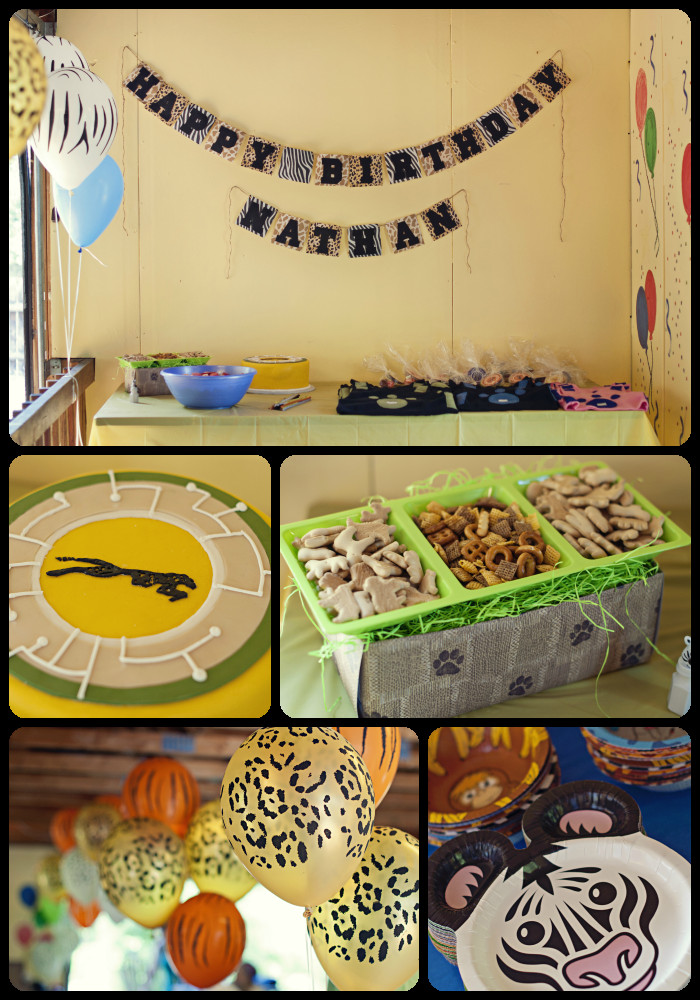 Best ideas about Wild Kratts Birthday Party . Save or Pin Wild Kratts Birthday Party Invitation Now.