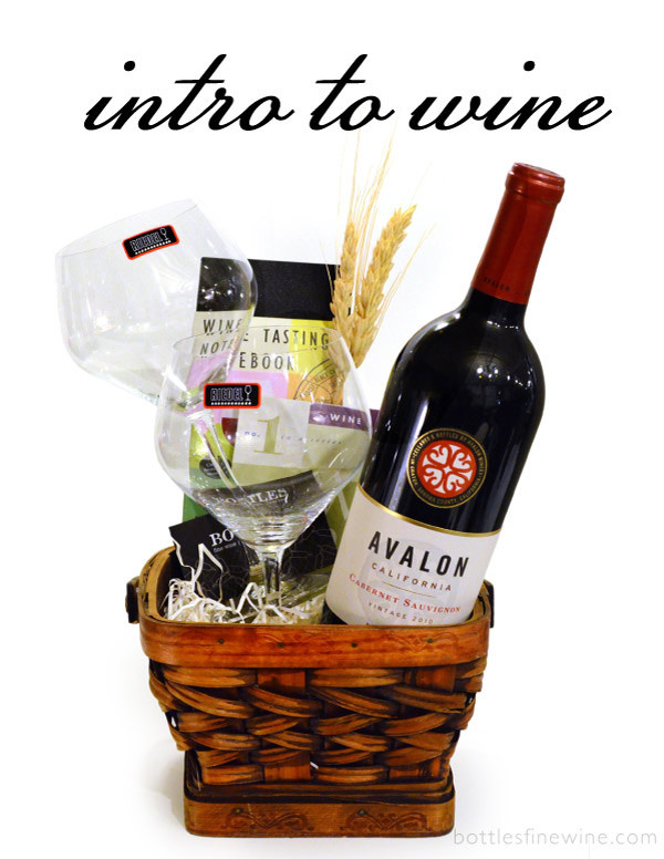 Best ideas about Wine Basket Gift Ideas . Save or Pin Wine & Beer Gift Baskets Drink Now.