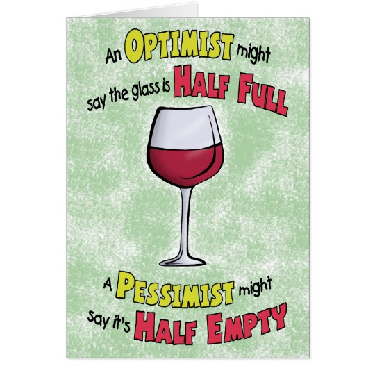 Best ideas about Wine Birthday Wishes . Save or Pin Funny Birthday Cards Wine Philosophy Card Now.