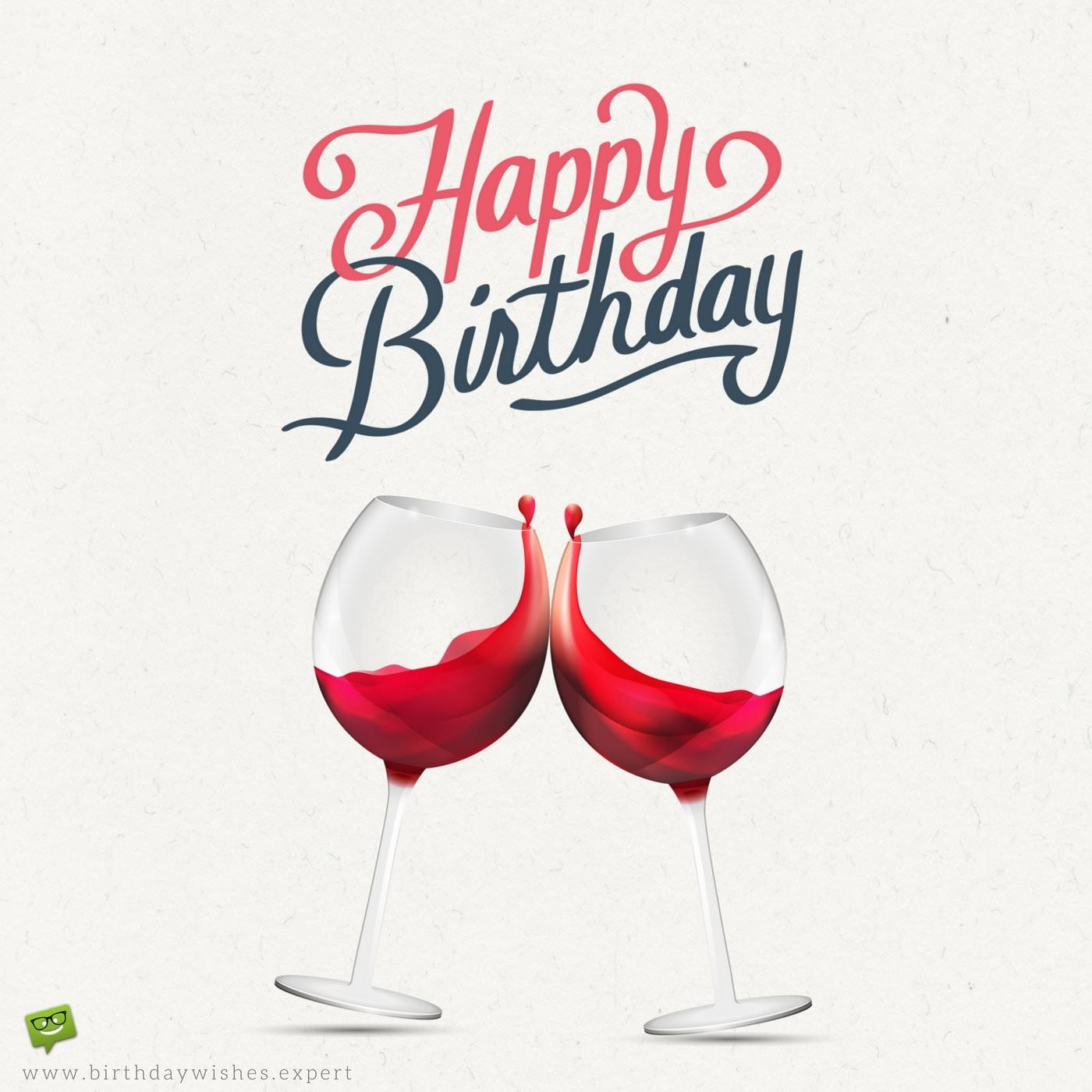 Best ideas about Wine Birthday Wishes . Save or Pin Original Birthday Quotes for your Husband Now.