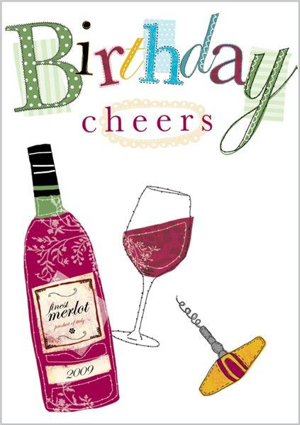 Best ideas about Wine Birthday Wishes . Save or Pin 17 Best images about Wine on Pinterest Now.