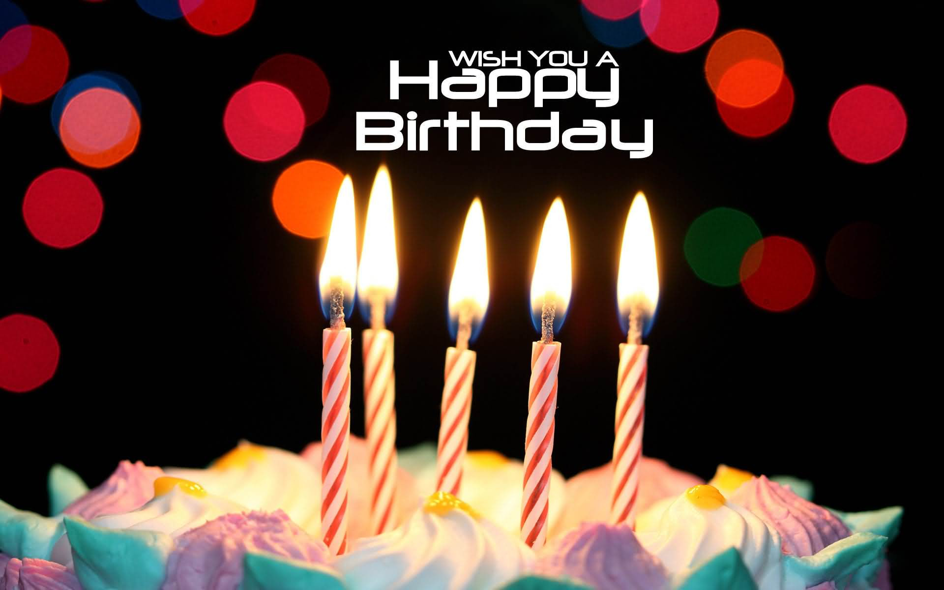 Best ideas about Wish You Happy Birthday . Save or Pin 20 Awesome Neighbor Birthday Wishes Now.