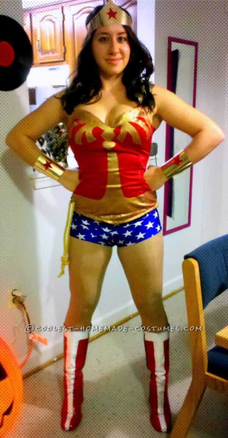 Best ideas about Woman Costume DIY . Save or Pin Best 25 Woman costumes ideas on Pinterest Now.