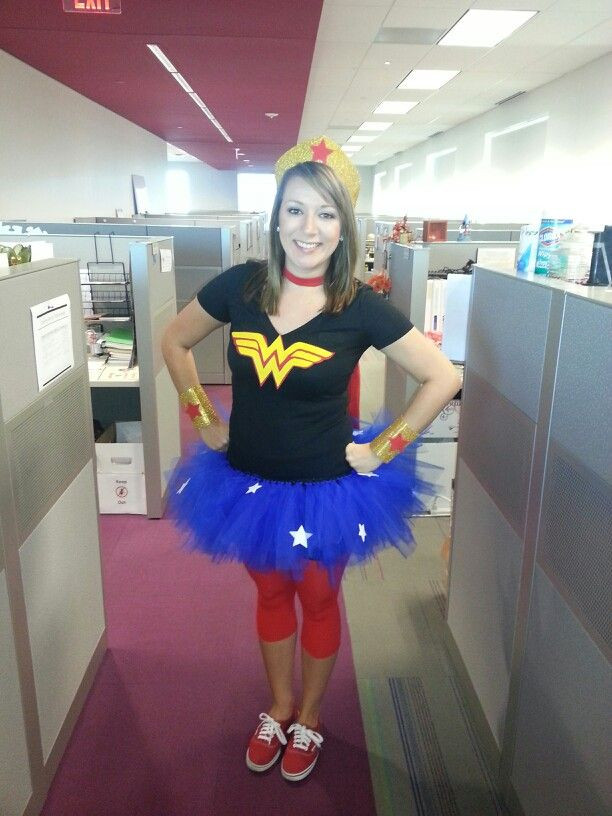 Best ideas about Woman Costume DIY . Save or Pin 1000 ideas about Diy Wonder Woman Costume on Pinterest Now.