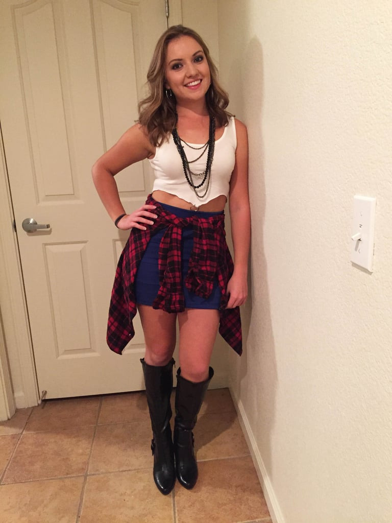 Best ideas about Women DIY Costumes . Save or Pin Pretty Woman Costume Ideas For Women Now.