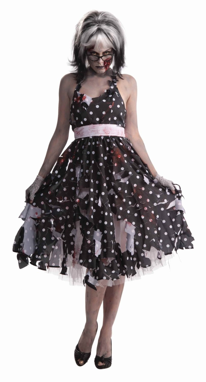 Best ideas about Women DIY Costumes . Save or Pin 16 Awesome Halloween Costumes for Women Style Motivation Now.