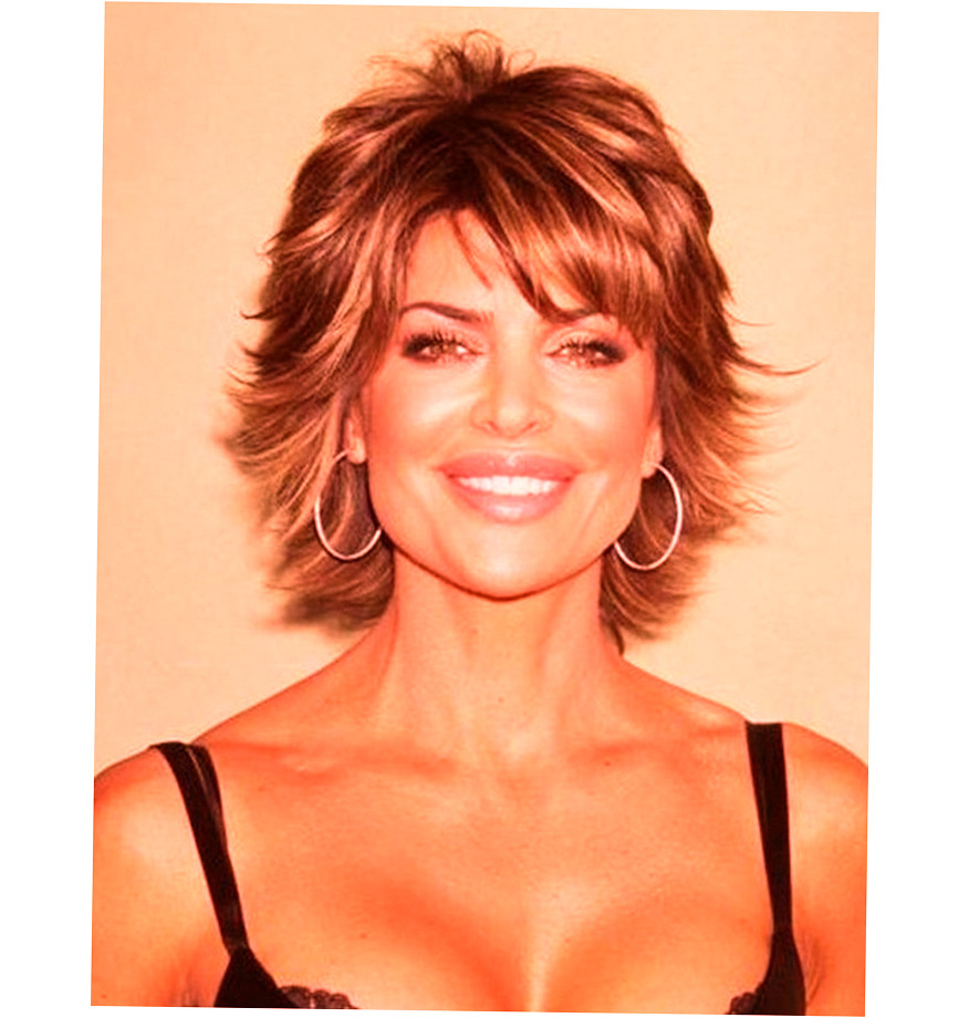 Best ideas about Women Over 50 Hairstyles . Save or Pin 2016 Hairstyles for Women Over 50 Years Old Ellecrafts Now.