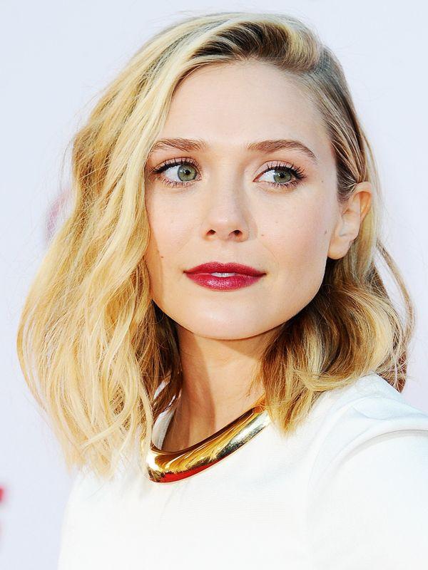Best ideas about Women'S Shoulder Length Hairstyles . Save or Pin The Best Shoulder Length Hairstyles Now.