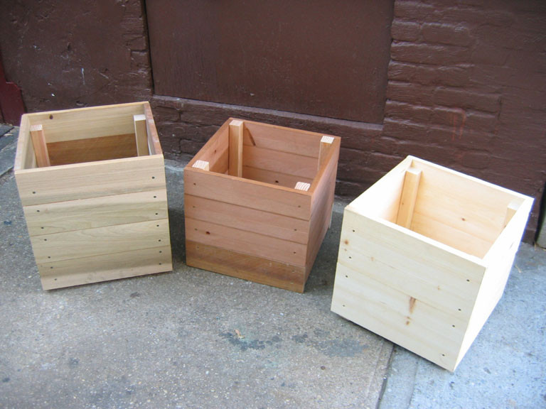 Best ideas about Wood Boxes DIY . Save or Pin 25 Easy DIY Woodworking Projects Anyone Can Make Now.