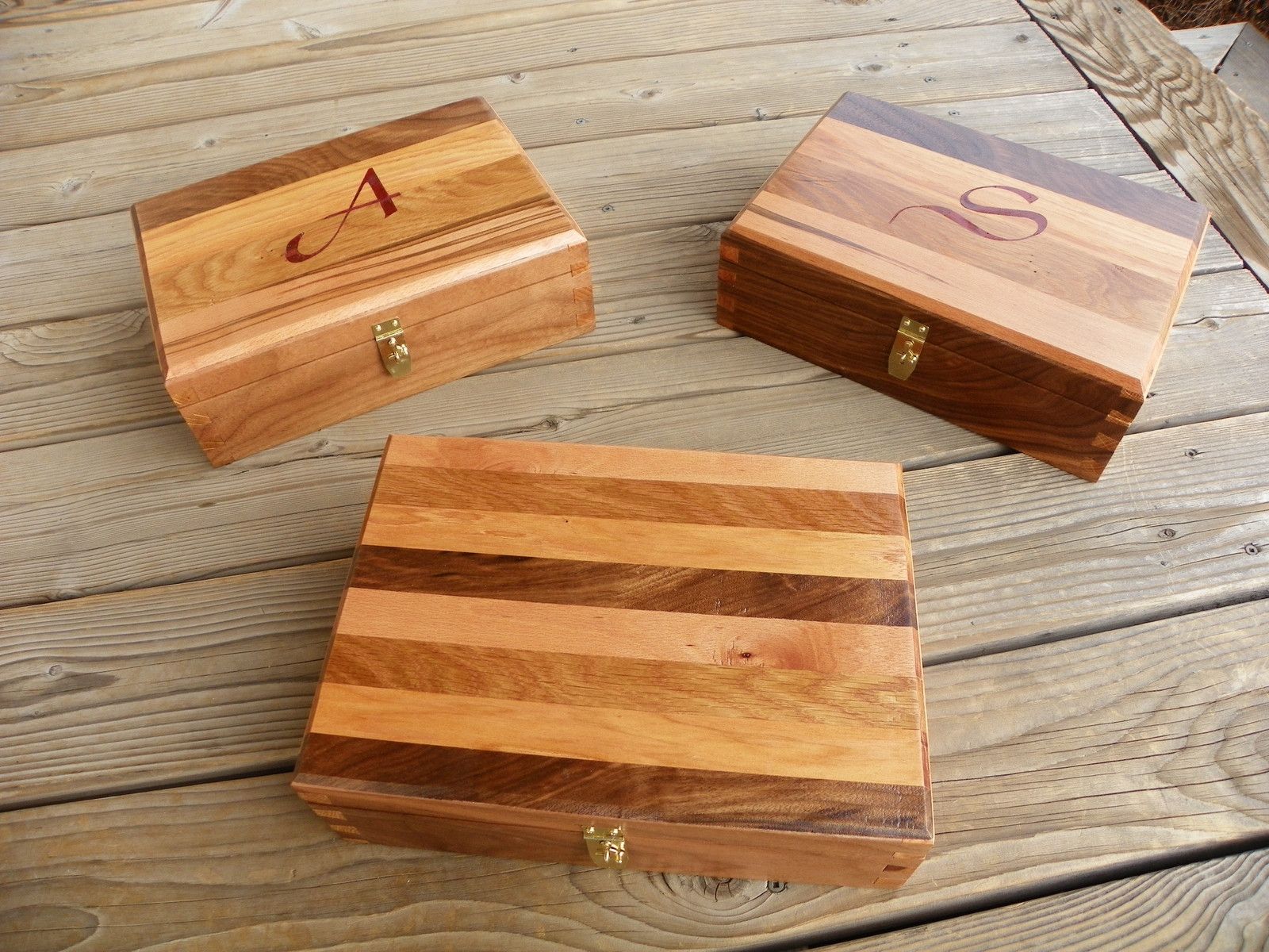 Best ideas about Wood Worker Gift Ideas . Save or Pin Woodworking Gifts Woodoperating Router – Four Now.