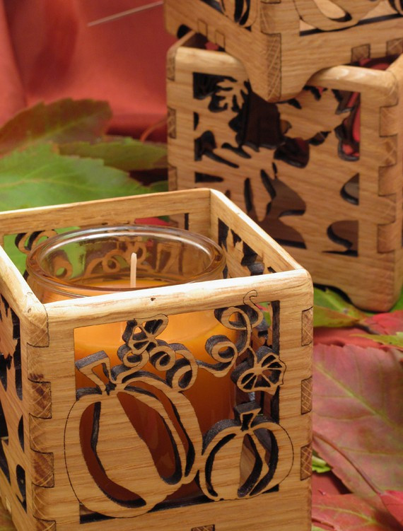 Best ideas about Wood Worker Gift Ideas . Save or Pin Woodwork Gift Ideas In Wood PDF Plans Now.