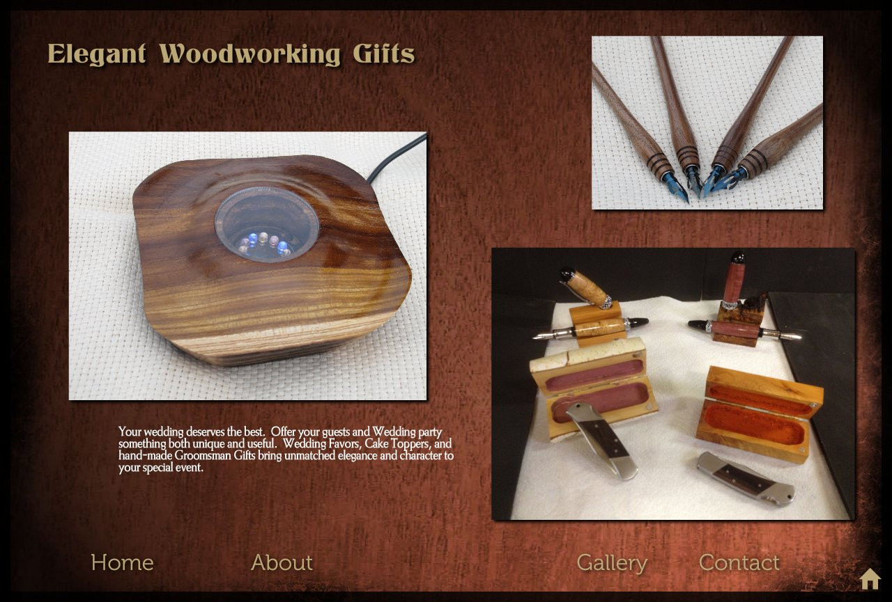 Best ideas about Wood Worker Gift Ideas . Save or Pin 19 Best s of Woodworking Projects For Small Gifts Now.
