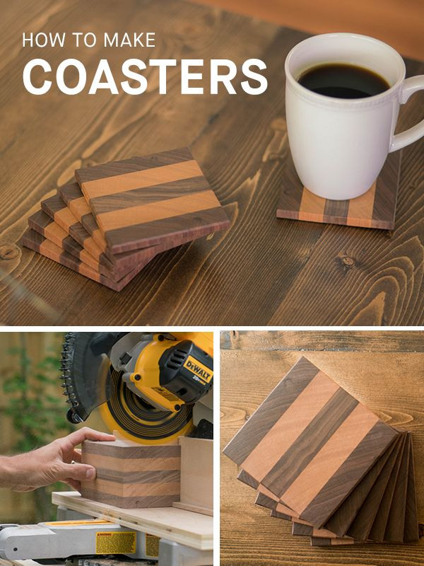 Best ideas about Wood Worker Gift Ideas . Save or Pin Best 20 Cool Woodworking Projects ideas on Pinterest Now.