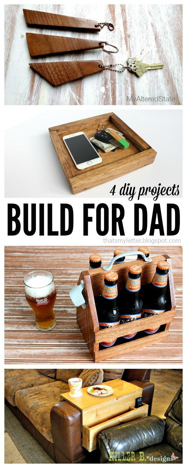 Best ideas about Wood Worker Gift Ideas . Save or Pin Best 25 Woodworking projects that sell ideas on Pinterest Now.