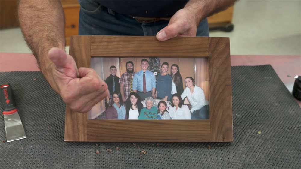 Best ideas about Wood Worker Gift Ideas . Save or Pin 9 Last Minute Woodworking Gift Ideas Now.