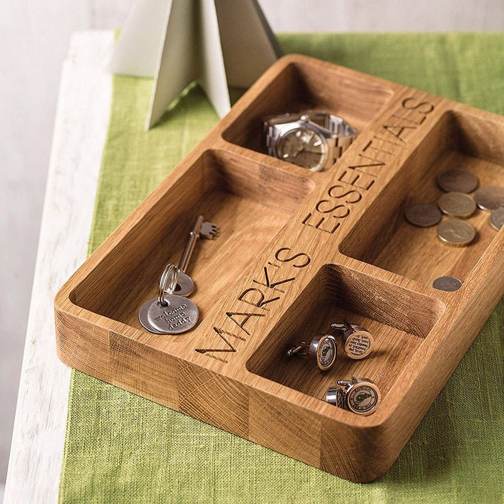 Best ideas about Wood Worker Gift Ideas . Save or Pin 297 best cnc router ideas images on Pinterest Now.