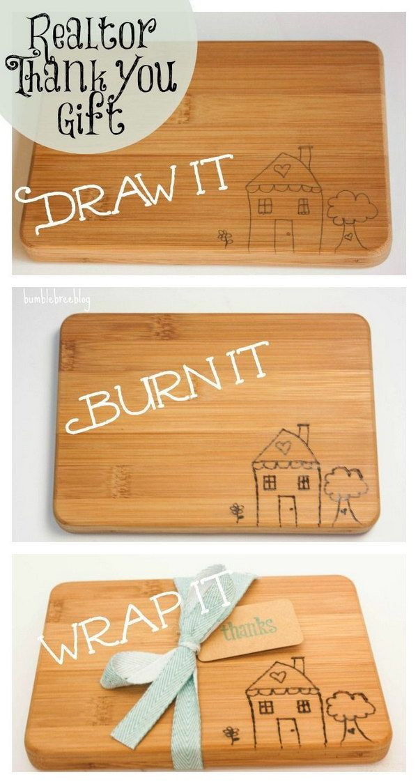 Best ideas about Wooden Gift Ideas . Save or Pin 25 Best Ideas about Wooden Gifts on Pinterest Now.