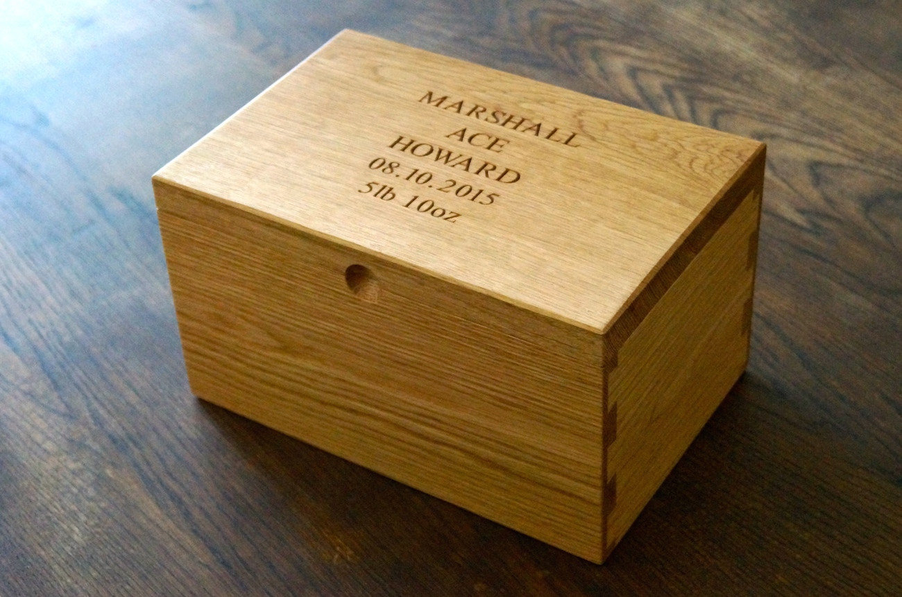 Best ideas about Wooden Gift Ideas . Save or Pin Wonderful Personalised Wooden Gift Ideas Now.