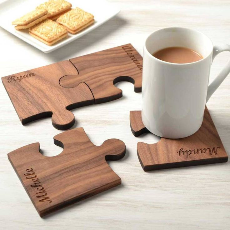 Best ideas about Wooden Gift Ideas . Save or Pin Best 25 Wooden ts ideas on Pinterest Now.
