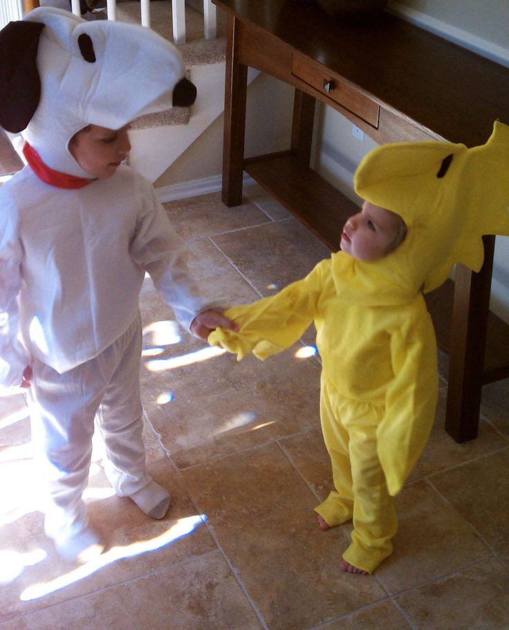 Best ideas about Woodstock Costume DIY . Save or Pin 1000 ideas about Snoopy Costume on Pinterest Now.