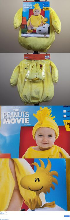 Best ideas about Woodstock Costume DIY . Save or Pin Woodstock and Costumes on Pinterest Now.