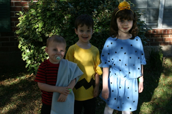 Best ideas about Woodstock Costume DIY . Save or Pin Frugal Homemade Costumes Meet Penny Now.