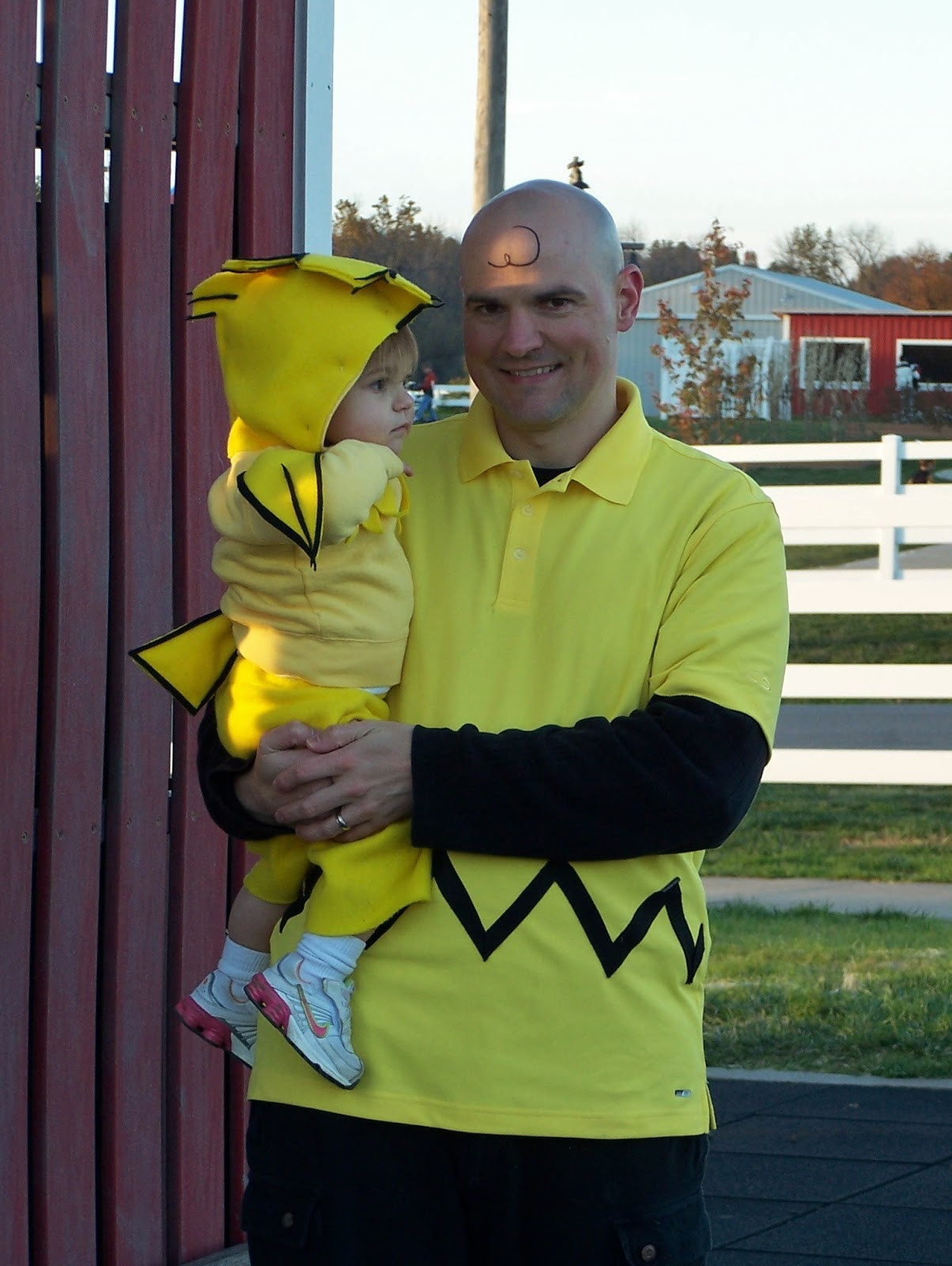 Best ideas about Woodstock Costume DIY . Save or Pin repurpose relove Halloween Decorations & Peanuts Costumes Now.