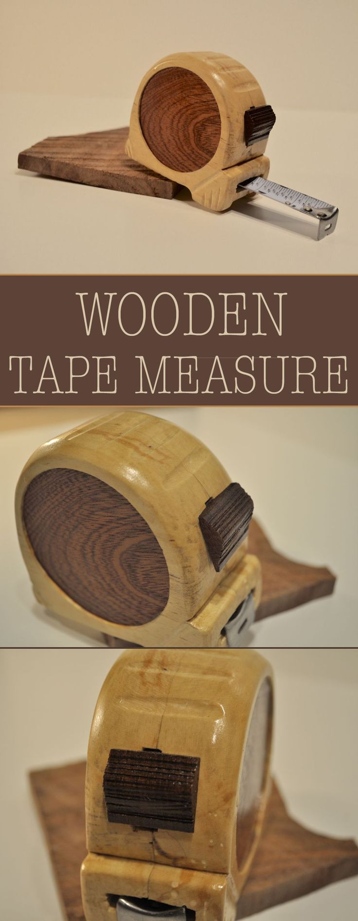 Best ideas about Woodworker Gift Ideas . Save or Pin 873 best images about Woodworking on Pinterest Now.