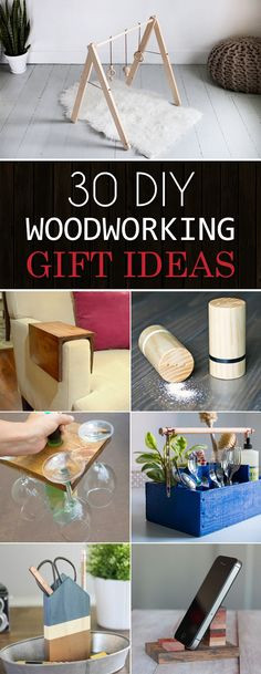 Best ideas about Woodworker Gift Ideas . Save or Pin 1000 images about Woodworkers Paradise on Pinterest Now.