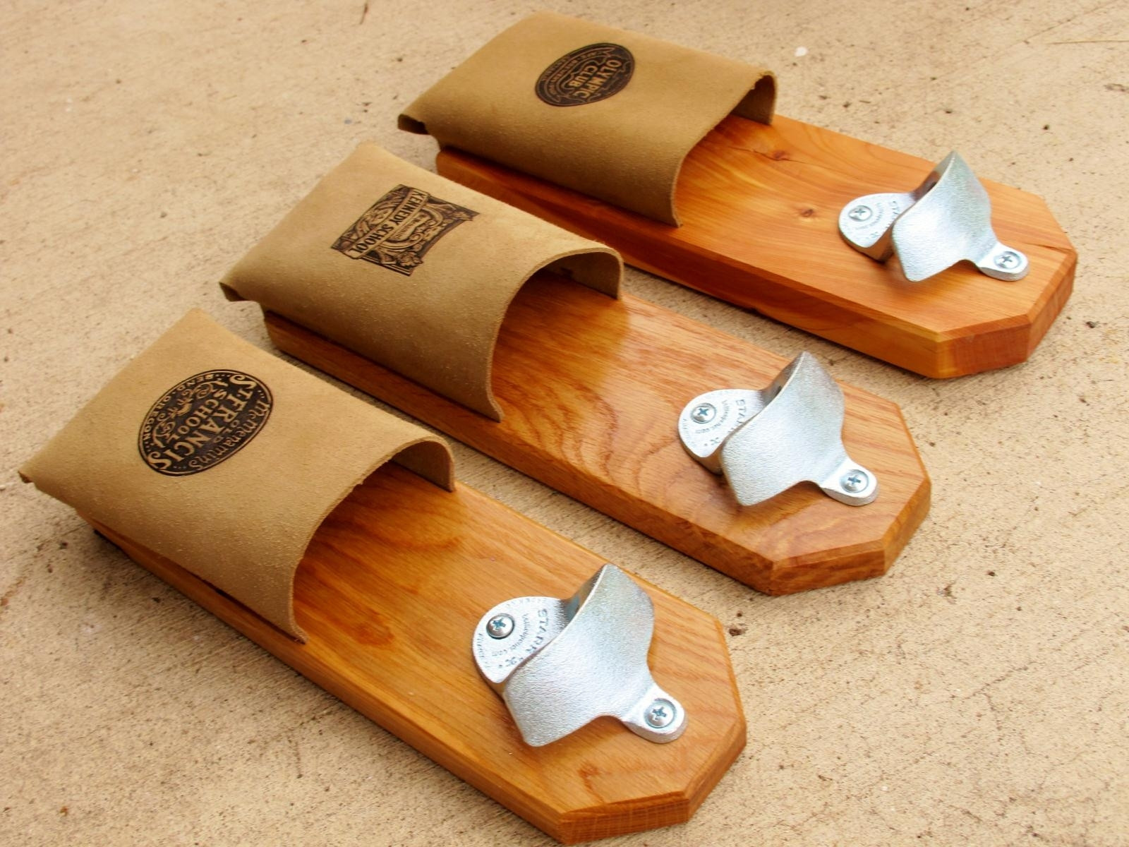 Best ideas about Woodworker Gift Ideas . Save or Pin Woodworking Gifts Woodoperating Router – Four Now.