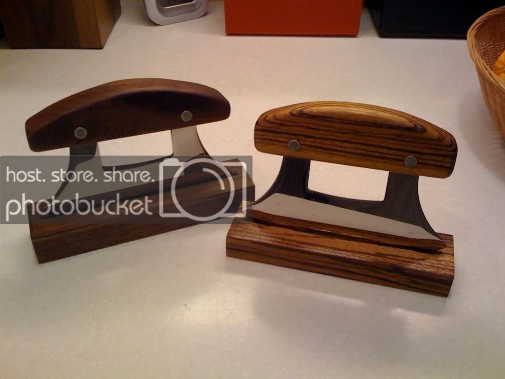 Best ideas about Woodworker Gift Ideas . Save or Pin PDF Plans Top Woodworking Gift Ideas Download woodcraft Now.