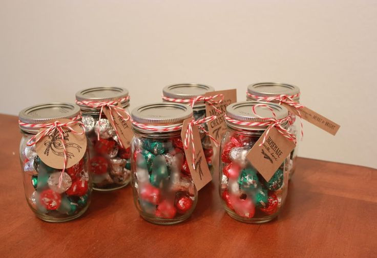 Best ideas about Work Christmas Gift Ideas . Save or Pin 14 Best s of Cute Christmas Gifts For Work Cute DIY Now.