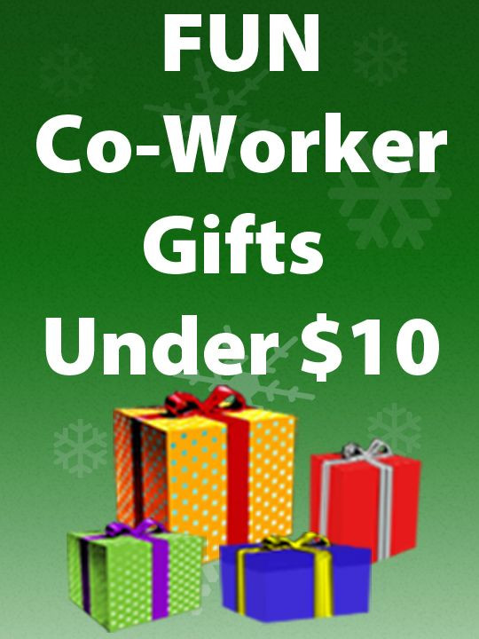Best ideas about Work Christmas Gift Ideas . Save or Pin Best 25 Secret santa ts ideas on Pinterest Now.