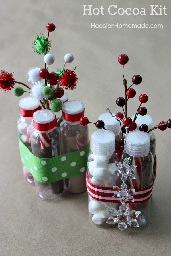 Best ideas about Work Christmas Gift Ideas . Save or Pin Tackling the Holiday Bud Simple Gift Ideas Hoosier Now.
