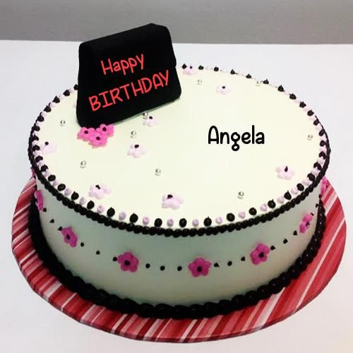 Best ideas about Write On Birthday Cake . Save or Pin Best 25 Birthday cake write name ideas on Pinterest Now.