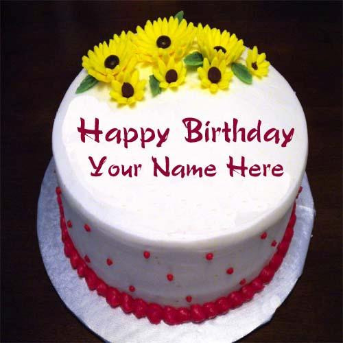 Best ideas about Write On Birthday Cake . Save or Pin Writing A Birthday Cake A Birthday Cake Now.