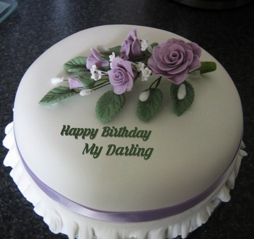 Best ideas about Write On Birthday Cake . Save or Pin Short Birthday Quotes to Write on Cakes for Girlfriend Now.